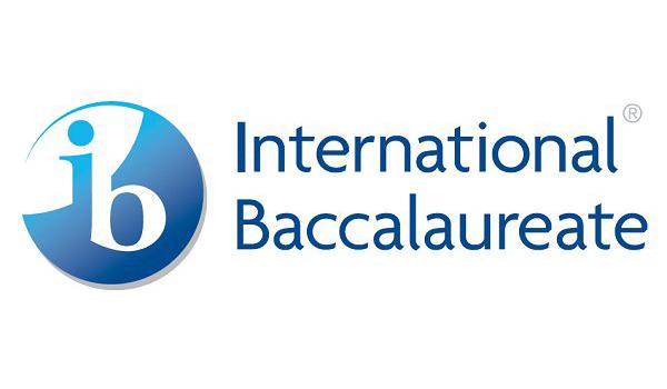 Chương trình tú tài quốc tế - IB
