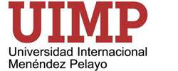 International University Menendez Pelayo