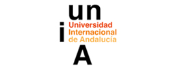 International university of Andalusia