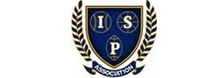 International Sports Professionals Association (ISPA)