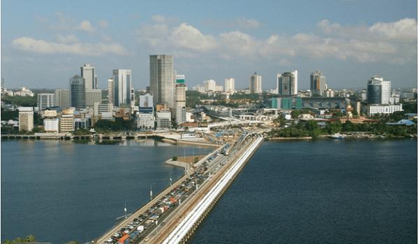 Johor Bahru Malaysia