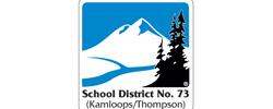 Kamloops Thompson School District