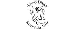 Kootenay Lake School District
