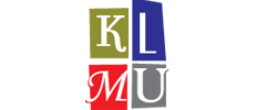 Kuala Lumpur Metropolitan University College