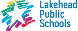 Lakehead District School Board