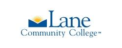 Lane Community College