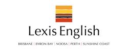 Lexis language center
