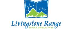 Livingstone Range School Division