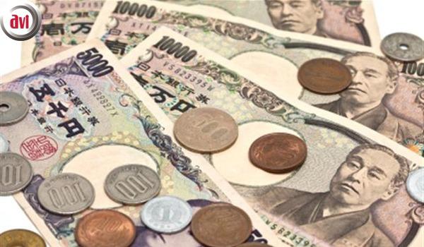 mức lương làm thêm tại Nhật có cao không?