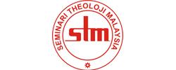 Malaysia Theological Seminary