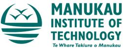 Học viện công nghệ Manukau (MIT)