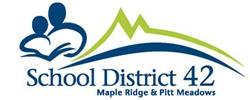 Maple Ridge-Pitt Meadows School District