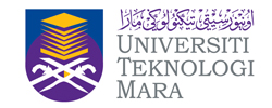 MARA University of Technology