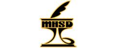 Medicine Hat School District