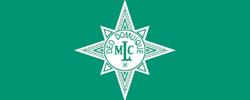 Methodist Ladies' College - MLC