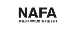 NAFA (Nanyang Academy of Fine Art)