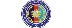 National Defence University of Malaysia