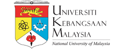 National University of Malaysia