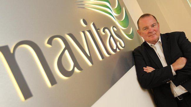 30 suất học bổng du học Mỹ trị giá 224 triệu VND cùng tập đoàn NAVITAS