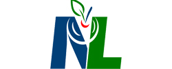 Newfoundland & Labrador English School