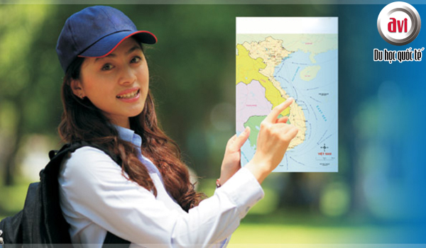 Ngành quản trị du lịch đại học Châu Âu - European University Business school