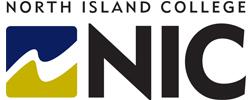Trường cao đẳng North Island College (NIC)