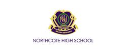 Northcote high school