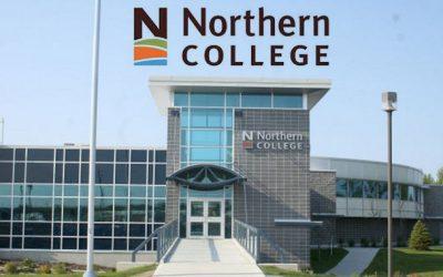Northern College, du học Canada không cần chứng minh tài chính