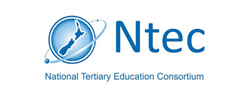 Ntec - National Tertiary Education Consortium in New Zealand