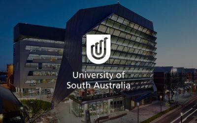 Học bổng lên tới 50% từ Đại học Nam Úc