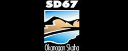 Okanagan Skaha School District