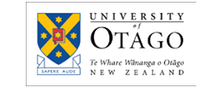 Otago Universtiy