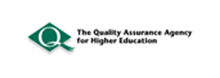 Quality Assurance Agency for Higher Education (QAA)