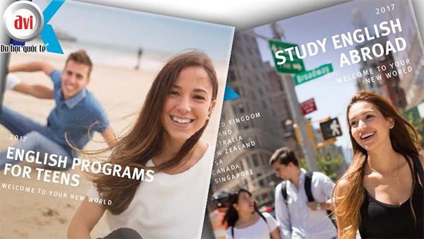 Quan hệ đối tác với nhiều trường đại học toàn cầu và các tổ chức giáo dục lớn khác