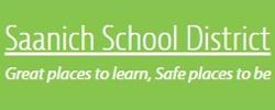 Saanich School District