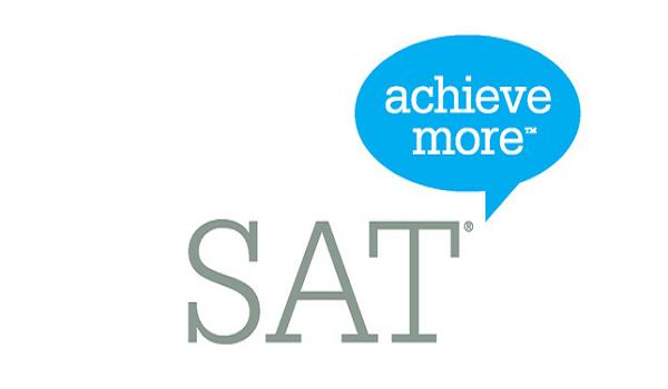 Redesigned SAT
