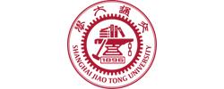 Đại học Giao thông Thượng Hải – Shanghai JiaoTong University (SJTU) - 上海交通大学 (Phiên âm: Shànghǎi jiāotōng dàxué)