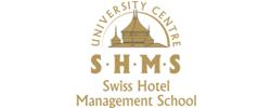 SHMS Canada