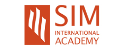 Trường trung học SIM IA