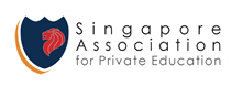 Singapore Association for Private Education