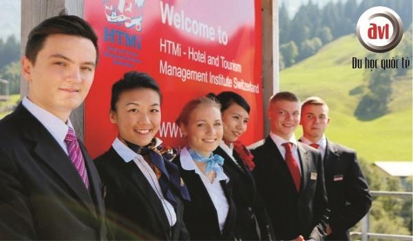Trường HTMi – Cơ hội học bổng lên đến 50 triệu đồng cho kỳ nhập học tháng 10/2020