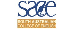 South Australia college of English