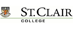 St.Clair College of Applied Arts and Technology