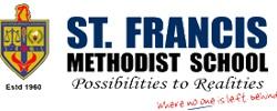 St. Francis methodist school