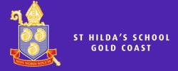 Trường liên cấp St Hilda
