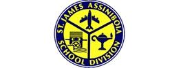 St. James Assiniboia School Division