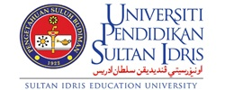 Sultan Idris University of Education
