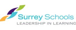 Surrey Schools
