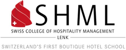 Swiss College of Hospitality Management