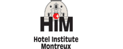 Swiss Hospitality and Hotel Management School